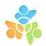 青岛众源和贸易有限公司 最新采购和商业信息