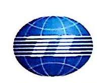 深圳市澳泰盛贸易有限公司 最新采购和商业信息