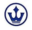 厦门玮泰纺织科技有限公司 最新采购和商业信息