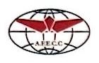 安徽省外经建设(集团)有限公司 最新采购和商业信息