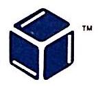 广州三聚化工科技有限公司 最新采购和商业信息