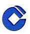 中国建设银行股份有限公司江阴支行 最新采购和商业信息