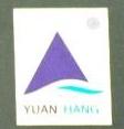 江阴市远航纺织有限公司 最新采购和商业信息