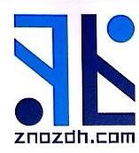 杭州兆诺自动化装备有限公司 最新采购和商业信息