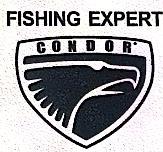 瑞安市秃鹰渔具有限公司 最新采购和商业信息