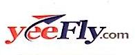 易飞畅行商务管理(北京)有限公司 最新采购和商业信息