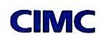 中集集团财务有限公司 最新采购和商业信息