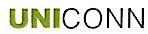 上海同坤电子科技有限公司 最新采购和商业信息