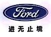 江西恒望汽车贸易有限公司 最新采购和商业信息