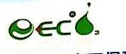 上海方水环保科技发展有限公司 最新采购和商业信息