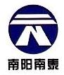 南阳市南泰试验设备有限责任公司 最新采购和商业信息
