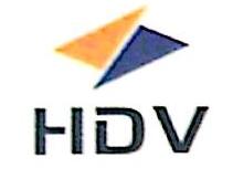 廊坊市汉德威电力工程有限公司 最新采购和商业信息