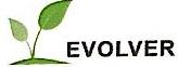 北京进化者机器人科技有限公司 最新采购和商业信息
