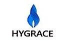 嘉兴海格力思电子科技有限公司 最新采购和商业信息