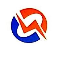 河北龙图信息科技有限公司 最新采购和商业信息
