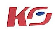 厦门康福嘉工贸有限公司 最新采购和商业信息