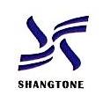 嘉兴美泰纺织有限公司 最新采购和商业信息