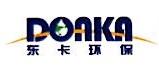 青岛东卡环保工程技术有限公司 最新采购和商业信息