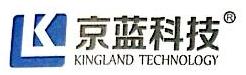 京蓝环宇科技(北京)有限公司
