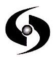 杭州永华商标织造机械有限公司 最新采购和商业信息