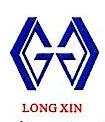 长沙隆鑫节能门窗有限公司 最新采购和商业信息
