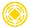 吉林国际商品交易中心有限公司 最新采购和商业信息