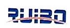 宁波瑞博工艺品有限公司 最新采购和商业信息