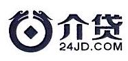 长沙浩友汇贷金融信息服务有限公司