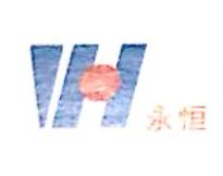 高密市奇丽化工涂料有限公司 最新采购和商业信息