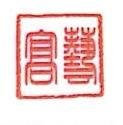 上海艺高工艺品有限公司 最新采购和商业信息