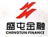 深圳市盛屯金融服务有限公司 最新采购和商业信息