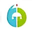 北海南坡腕网络技术有限公司 最新采购和商业信息