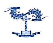 广西南宁市光太置业投资管理有限公司