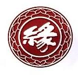 柳州市载缘餐饮管理有限公司 最新采购和商业信息