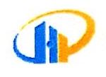 宁夏华鹏建设集团有限公司 最新采购和商业信息