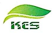 苏州卡恩斯精密机械有限公司 最新采购和商业信息