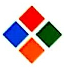 重庆瑞盾科技发展有限公司 最新采购和商业信息