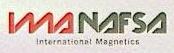 宁波伊玛机械工业有限公司 最新采购和商业信息