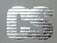 深圳国银通宝有限公司 最新采购和商业信息