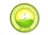 南宁欣欣泉食品有限公司 最新采购和商业信息