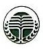 厦门绿天环保设备有限公司 最新采购和商业信息