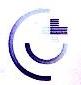 南昌海斯克贸易有限公司 最新采购和商业信息