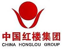 杭州红楼房地产开发有限公司 最新采购和商业信息
