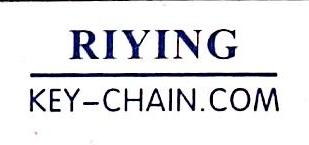 中山日盈礼品制造有限公司 最新采购和商业信息