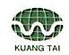 唐山富泰科技有限公司 最新采购和商业信息