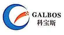 深圳市科宝斯科技有限公司 最新采购和商业信息
