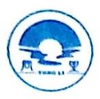 苏州同里国际旅游开发有限公司