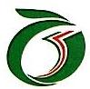 广西高新农业产业投资有限公司