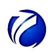 吴通控股集团股份有限公司 最新采购和商业信息