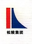 沈阳松陵铝合金结构公司 最新采购和商业信息